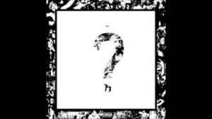 XXXTENTACION - $$$ ft. Matt Ox